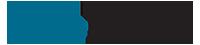 SEO Touch Logo